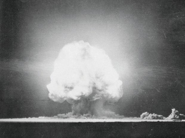 Trinity_Test_Mushroom_Cloud-2