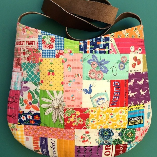 04_patchwork_tote_flickr_roundup