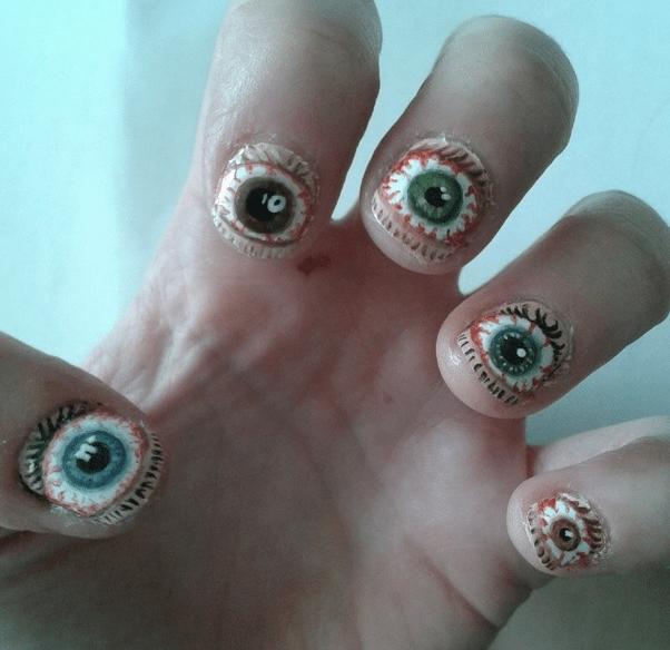 cammi-upton-nail-art-4