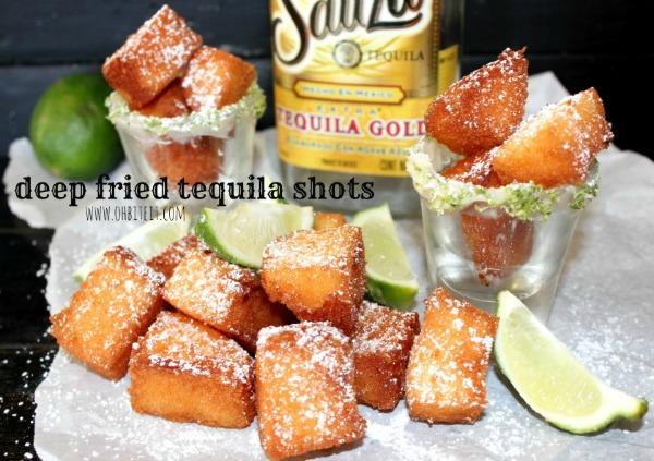 deep-fried-tequila-shots-1