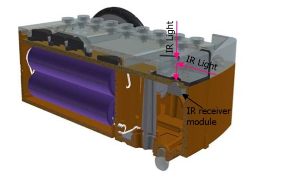 Edison-reflection-CAD