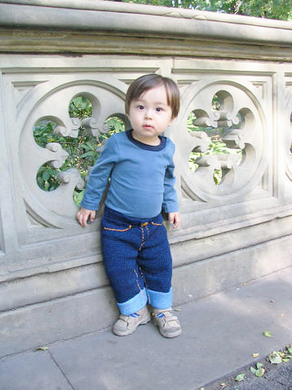 knit-baby-jeans-1