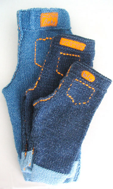 knit-baby-jeans-2