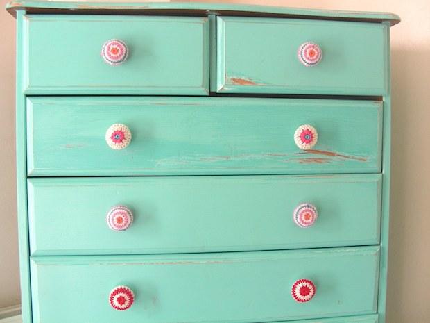 littlegreen_drawer_knob_covers_01