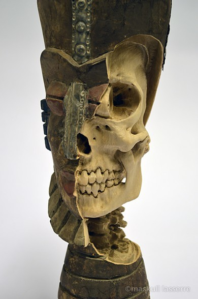 maskull-sculpture-skelltons-4
