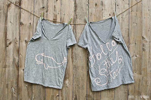 Littleyellowcouch bleach pen shirts 02