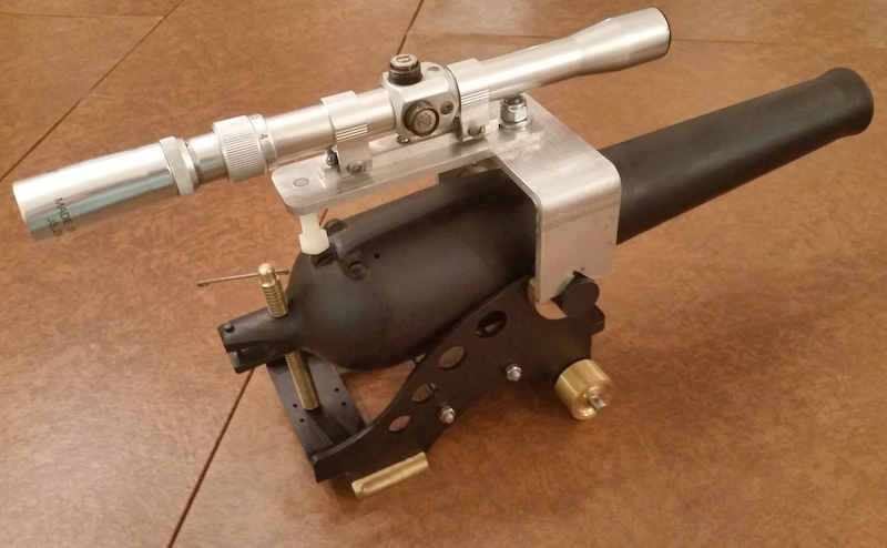 Related Keywords Amp Suggestions For Homemade Pocket Cannon