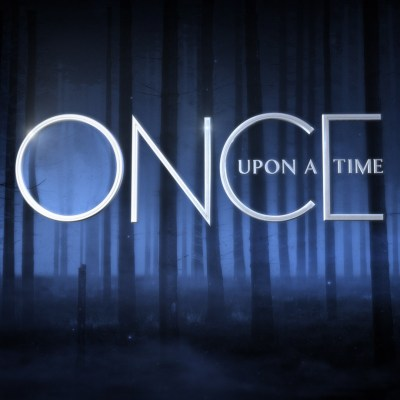 Watch Once Upon a Time TV Show - ABC.com