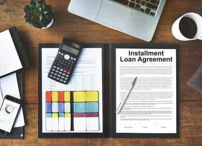 The Merchant's Guide To Installment Loans | Merchant Maverick