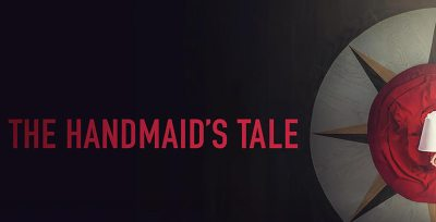 The Handmaid's Tale Season 1 releasing May 1 on iTunes in Canada