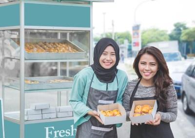 7 Bisnis Kuliner yang Menjanjikan Bermodal Mulai dari Rp 2 ...