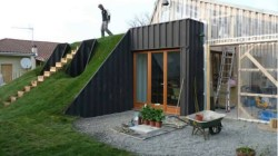 Small Of Underground Homes For Sale