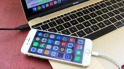 iOS 11 problems: how to fix them | TechRadar