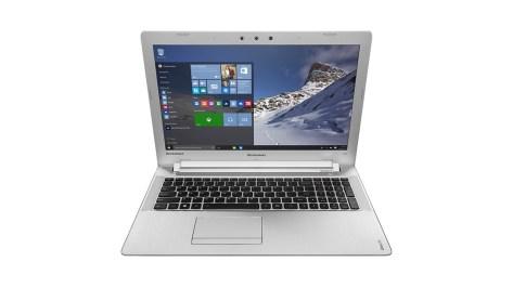 cheap laptops at john lewis