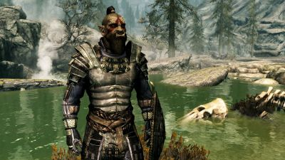 Elder Scrolls 6: Release date, location, races, and everything we know | GamesRadar+