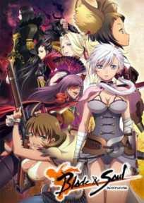 http://i2.wp.com/cdn.myanimelist.net/images/anime/11/61885.jpg?resize=204%2C288