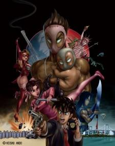 cartoon incest complete comics