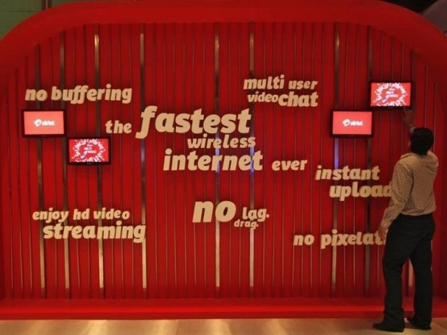 Aircel, Airtel 4G Spectrum Trading Deal Approved by DoT