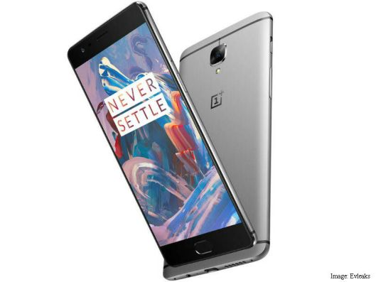 OnePlus 3 Will Have a Flash Sale Before It Is Even Launched
