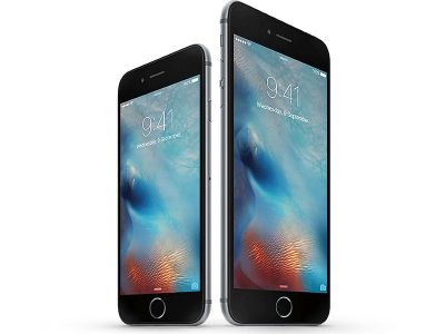 iPhone 6s and 6s Plus: Nothing Official About India Price Cuts and the Discounts May Not Last ...