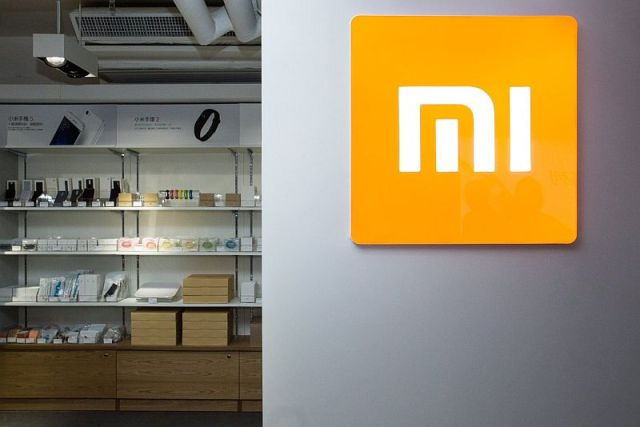 Xiaomi Expands Its Offline Retail Presence in India