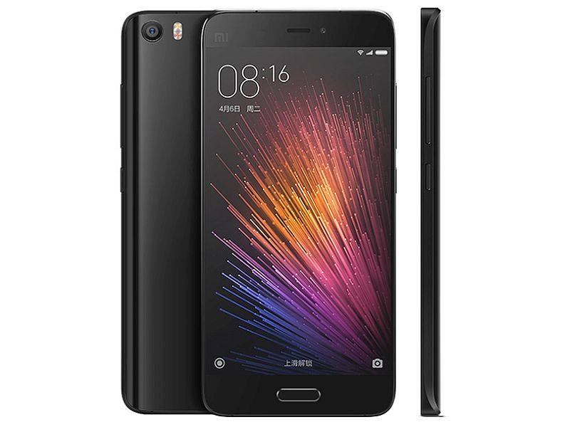 Xiaomi Mi 5, Redmi Note 3 specs, price and release date