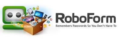 RoboForm 8.4.3.8