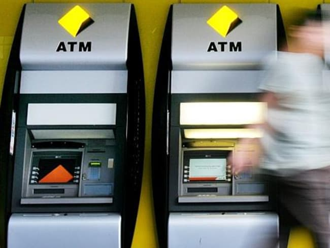Commonwealth Bank half year cash profit up 2% to $4.9b | Daily Telegraph