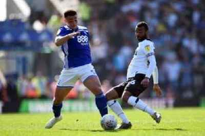Championship transfer rumours: Chelsea starlet linked with Aston Villa and Fulham, Manchester ...
