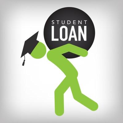 Student Loan Debt Crisis Reaches $1.5 Trillion: How Can Ameritech Financial Help?   Newswire