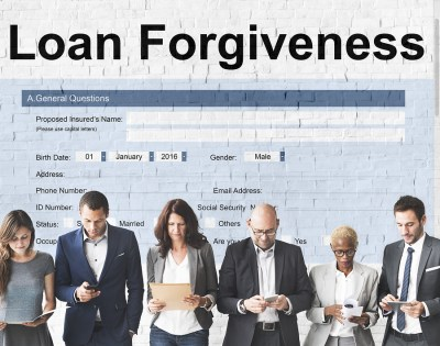 Borrowers May Want to Apply for Student Loan Forgiveness Repayment Plan Before the PROSPER Act ...
