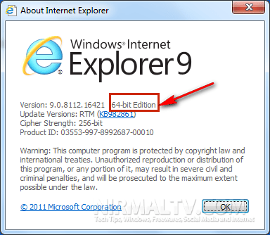 List of Synonyms and Antonyms of the Word: internet explorer windows 7 64 bit