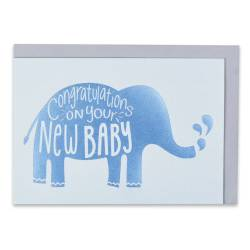 Attractive On Your New Boy Card Congratulations On Your New Boy Card By Raspberry Blossom Congratulations On Your Baby Boy Baby Shower Congratulations On Your Baby Boy Clip Art