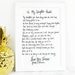 Small Of Secret Santa Poems