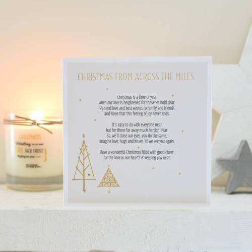 Medium Crop Of Christmas Verses For Cards