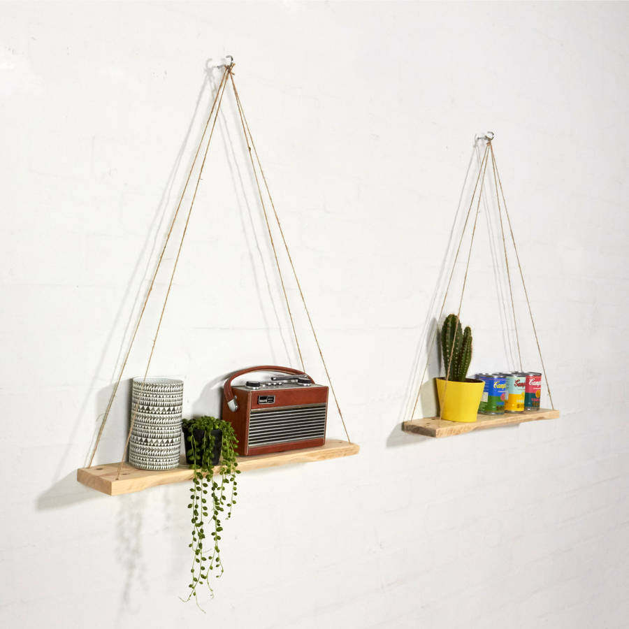Fullsize Of Pictures Of Wooden Shelves