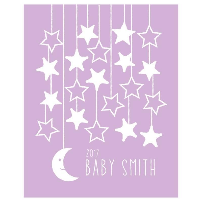 Pleasing Moon Stars Personalised Baby Shower Guest Book Print Moon Stars Personalised Baby Shower Guest Book Print By Bird Key Baby Shower Guest Book Alternative Baby Shower Guest Book Sayings