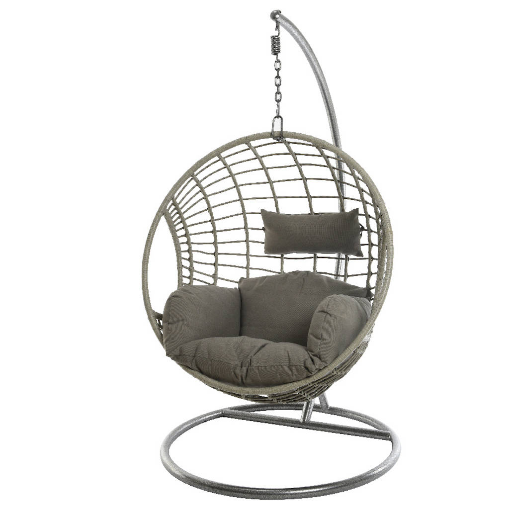 Fullsize Of Outdoor Hanging Chair