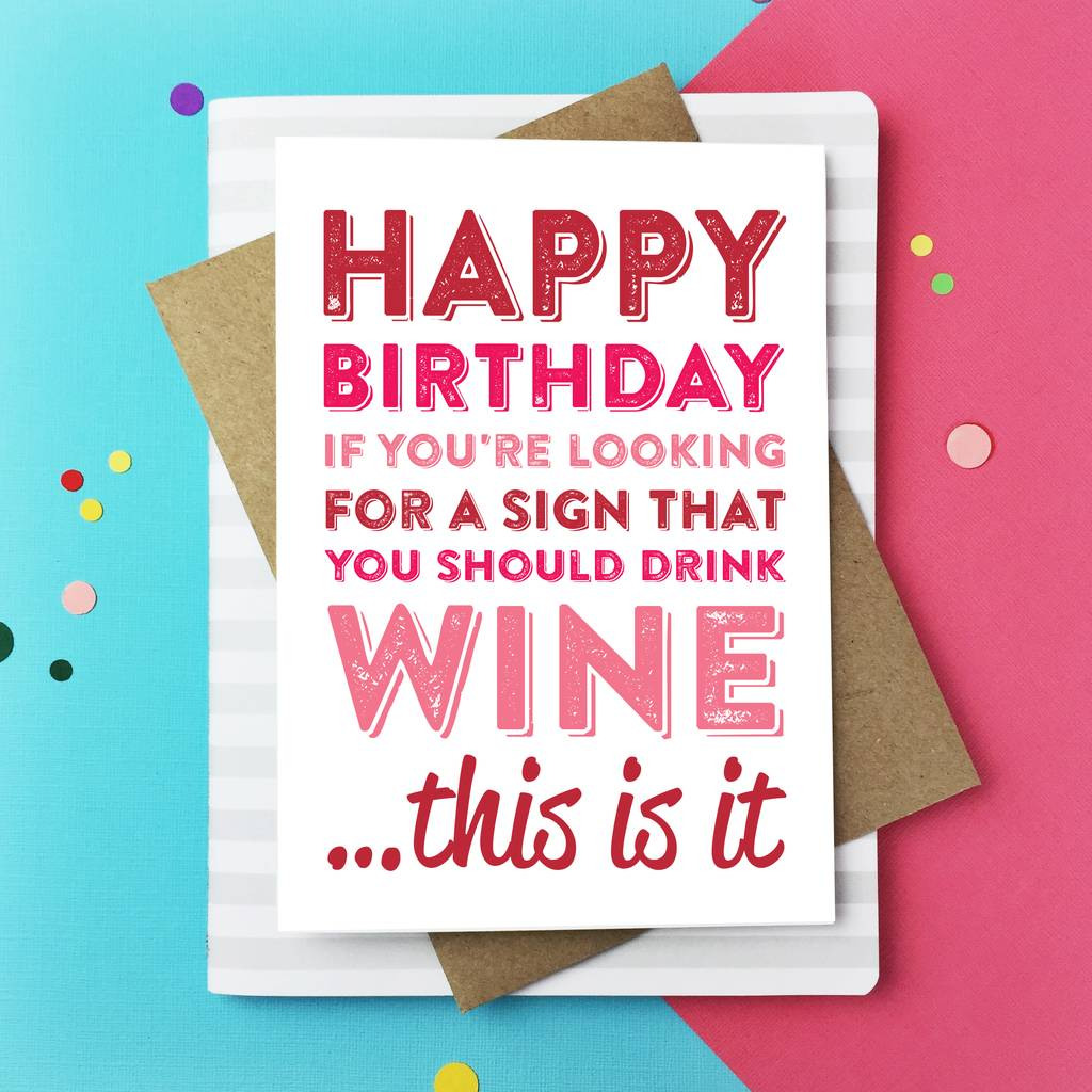 Famed Happy Birthday Wine Drink Happy Birthday Cheers Beer Images Happy Birthday Cheers Meme Happy Birthday Cheers Ideas On Pinterest Happy Birthday Group gifts Happy Birthday Cheers