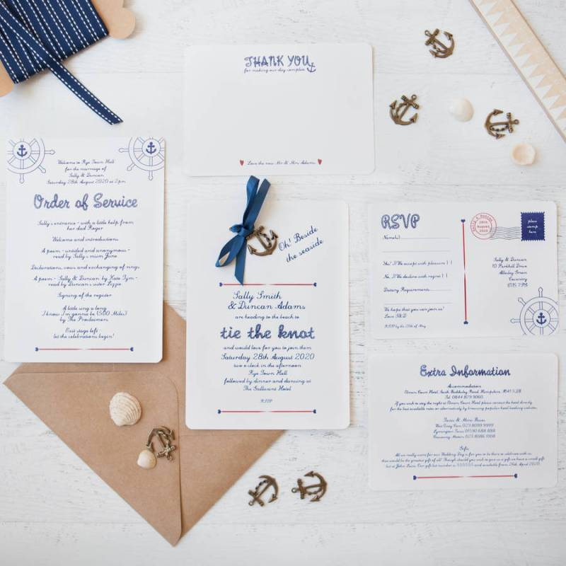 packs of invitations | Invitationswedd.org