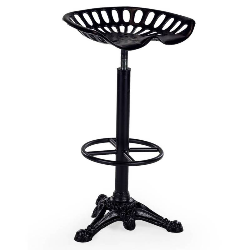 Large Of Tractor Seat Bar Stools