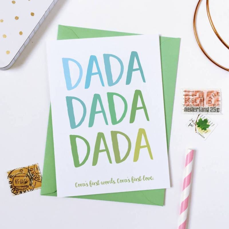 Large Of First Fathers Day Gifts