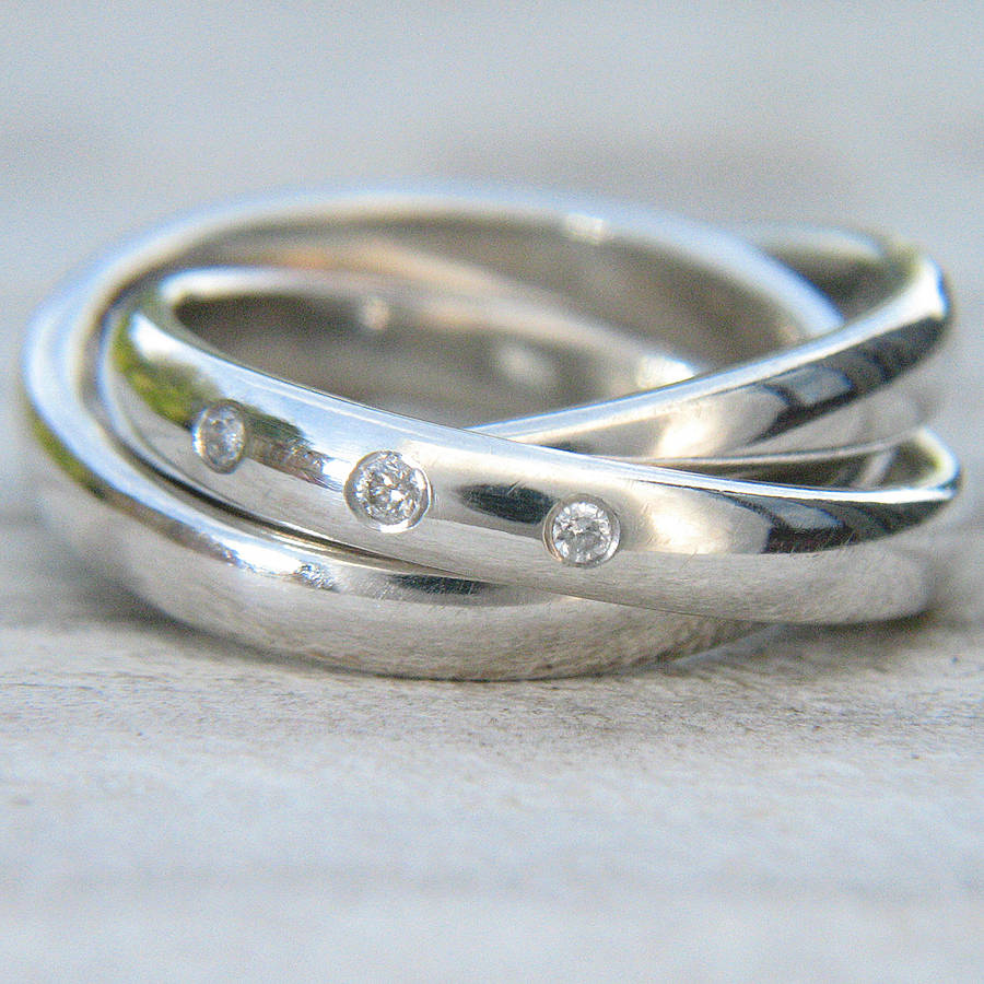russian wedding rings russian wedding ring Russian wedding rings Wedding Ring Traditions In Russia Rings Traditional Russian Wedding Culture