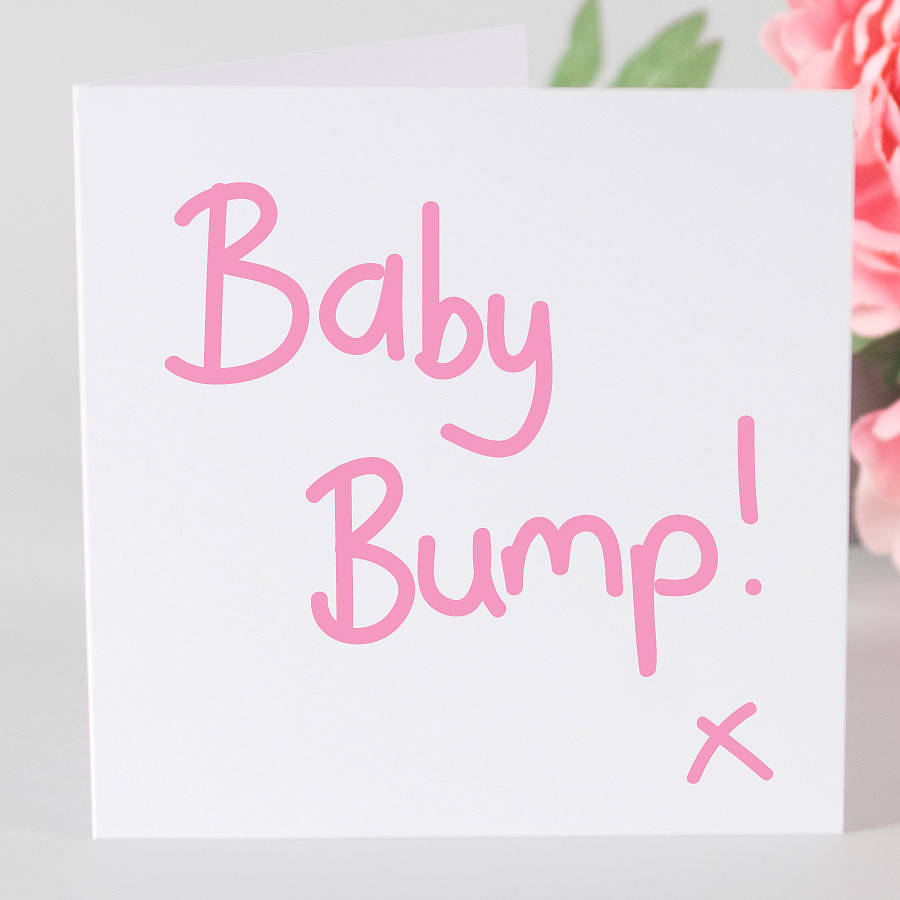 Fullsize Of Congratulations On Baby