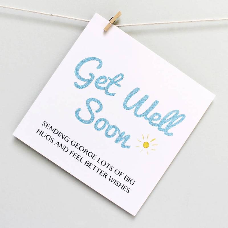 Large Of Get Well Card