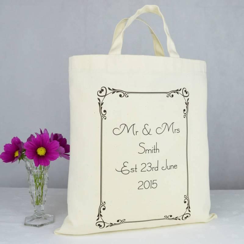 Large Of Wedding Gift Bags