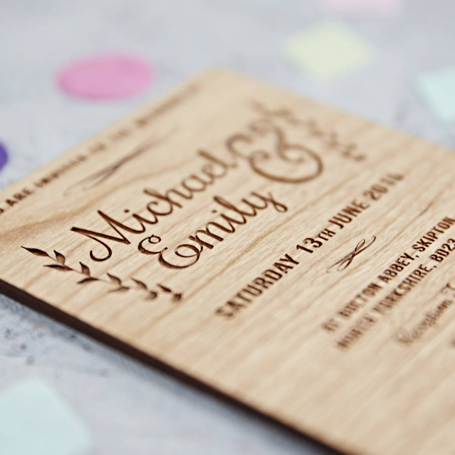 wedding invitation designs south africa cost of wedding invitations Wedding Invitation Cost South Africa Suite