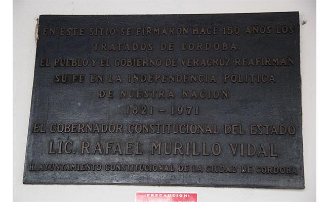 Foto: El Sol de Córdoba