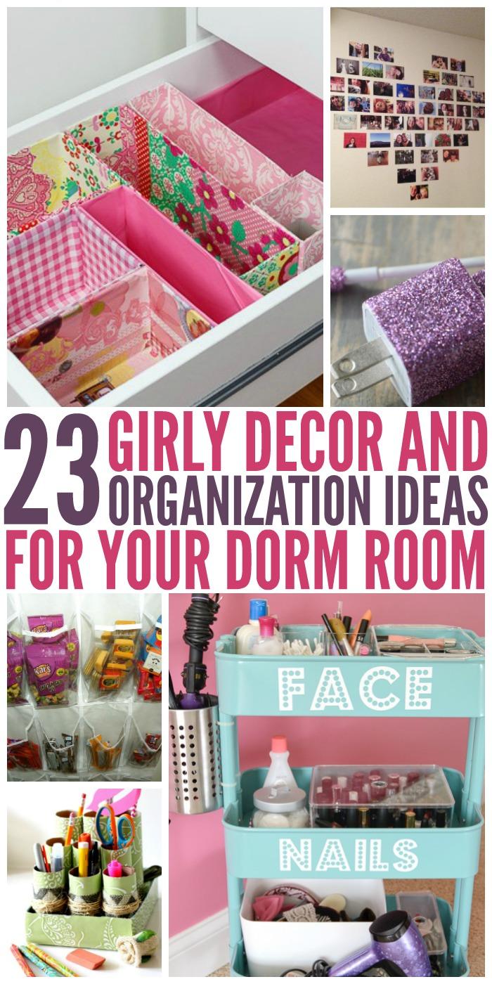 Fullsize Of Doorm Room Ideas
