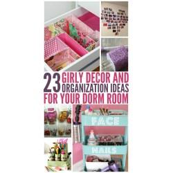 Small Crop Of Doorm Room Ideas